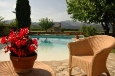 Villa en Buger - Perfect villas up to 26 people! Private...